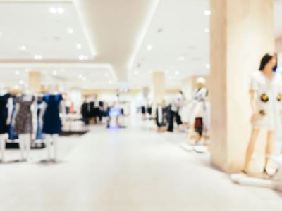 Mantelsonndeg : les magasins ouverts ce dimanche 22 octobre au Luxembourg !