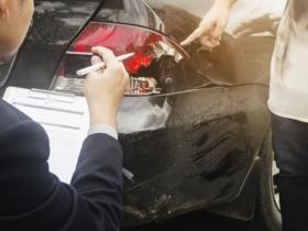 11 conseils pour bien choisir votre assurance auto