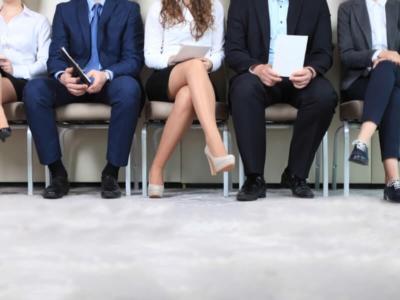 Relancer un recruteur ? Nos conseils pour bien vous y prendre !