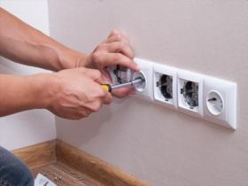 5 raisons de ne pas effectuer vos travaux d'électricité vous-même