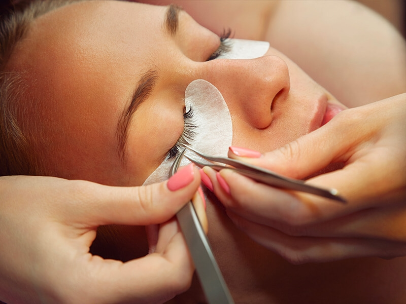 6 reasons to opt for permanent make-up