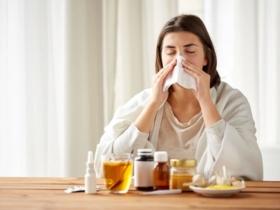 Grippe : 7 conseils pour l'éviter
