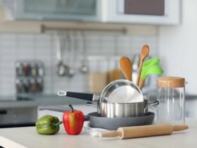 12 ustensiles indispensables à posséder dans votre cuisine
