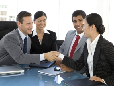 Pourquoi faire appel à un traducteur professionnel pour votre entreprise ?