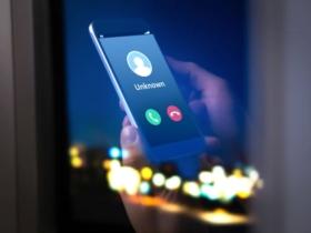 La police luxembourgeoise met en garde contre les arnaques téléphoniques