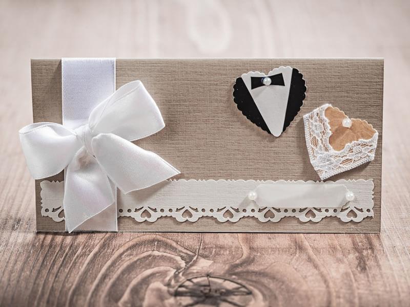 7 Tipps für eine erfolgreiche Hochzeitseinladung