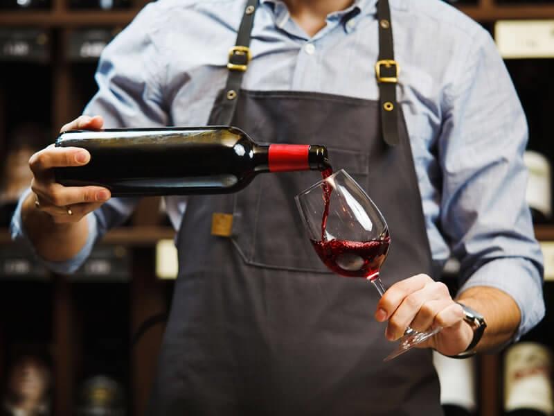 quel vin choisir