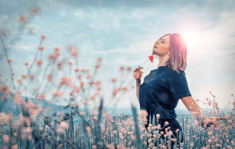 6 Tipps, um den Blues und den Stress des Wiedereintritts zu speichern