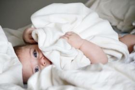 Comment bien choisir le prénom de son enfant ?