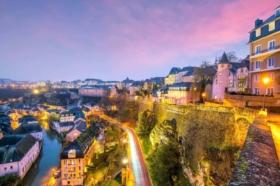Où sortir à Luxembourg ?