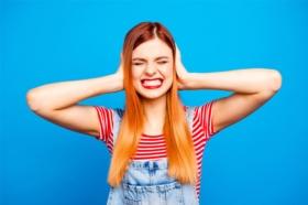 10 gestes pour bien protéger ses oreilles