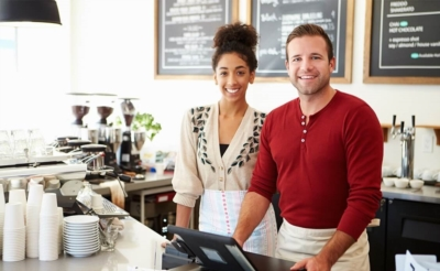 Pension insurance for small business owners