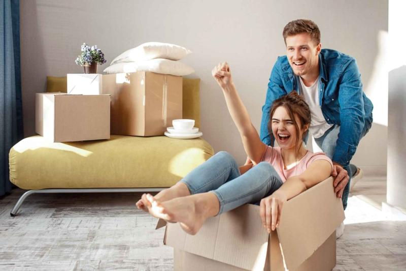Les étapes importantes dans l'achat d'un bien immobilier