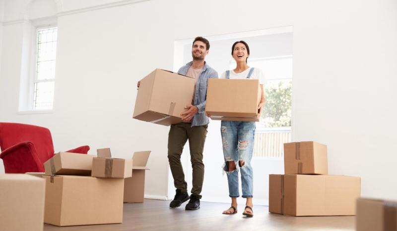 Quelles aides obtenir pour la location d'un logement ?