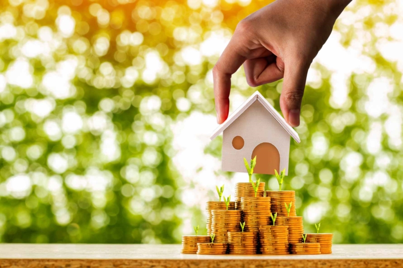 Should you renegotiate or buy back your mortgage?