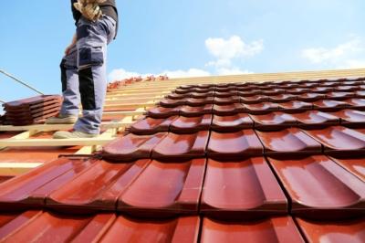 Quels matériaux pour sa toiture ?