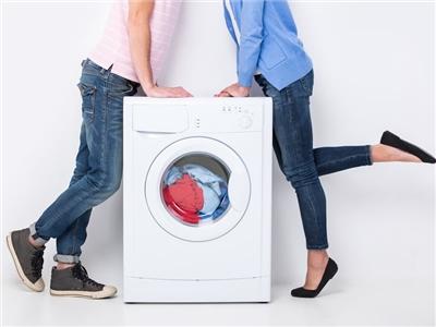 Organize for housework