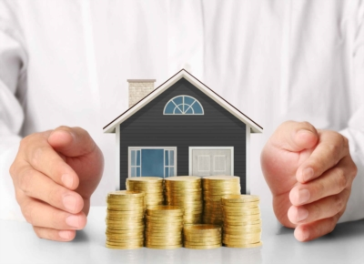 investissement immobilier luxembourg