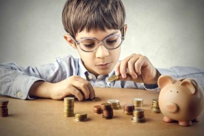 Home Savings Benefits