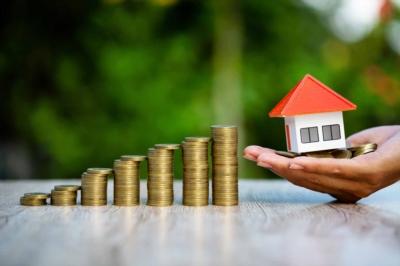 Housing Savings