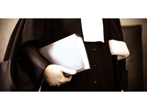 Avocats à la Cour