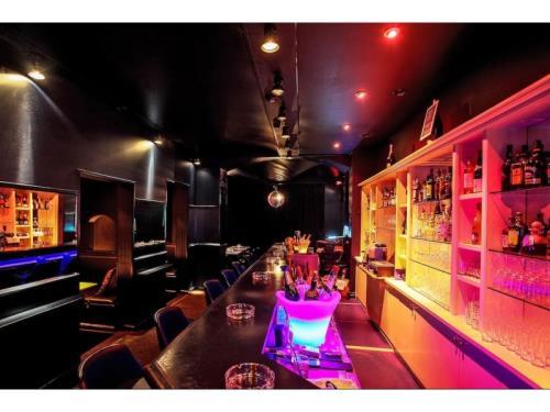 Notre Nightclub
