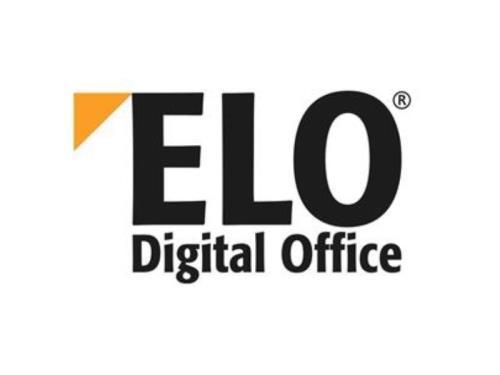 ELO Digital Office (GED - ECM, WORKFLOWS & OCR)