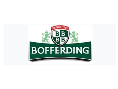 Bière Bofferding