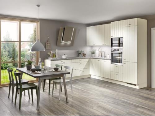 TAHA, la cuisine cosy et authentique!