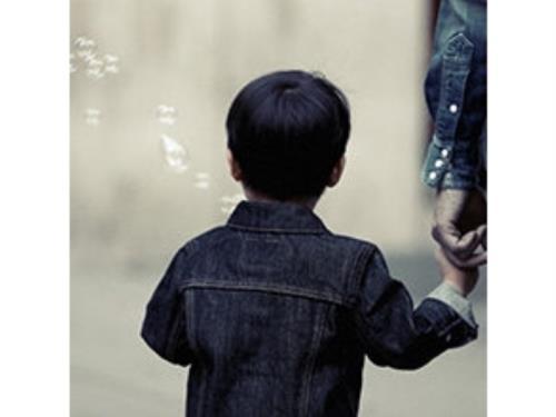 Services pour les parents