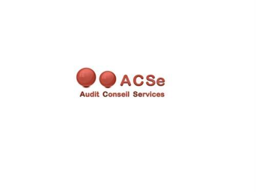 Internal audit of financial companies