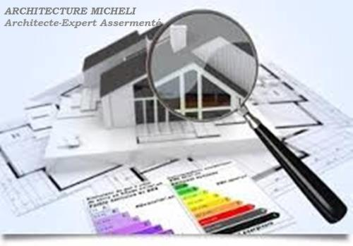 Expertise Immobilier