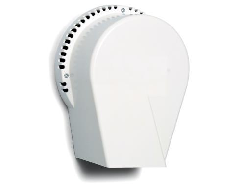 Sèche-mains électronique DIAMOND