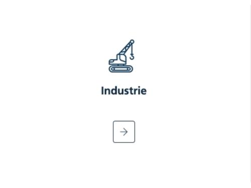 Jobs - Industrie
