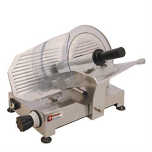 PROMO Trancheuse électrique DIAMOND 250/B-CE