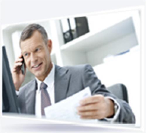 Service offre et vente Tel: 49 52 22 - 33