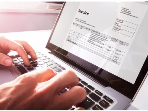 Gestion Electronique des Documents