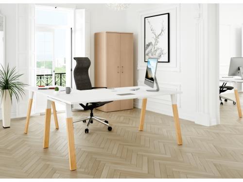 Bruneau: Mobilier de bureau