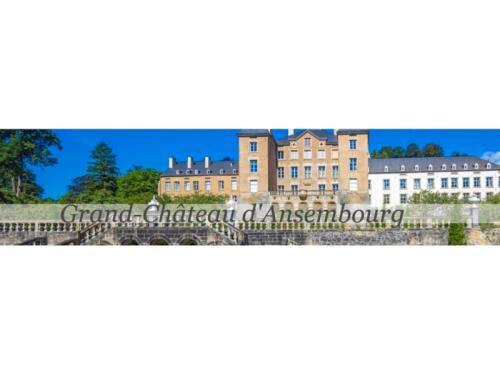 Fête du Château