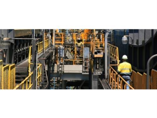 Industrie & Installations