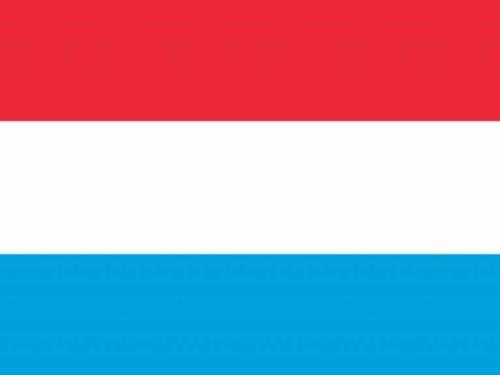 Luxembourgeois