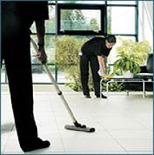 Nettoyage de bureaux, particuliers et résidences