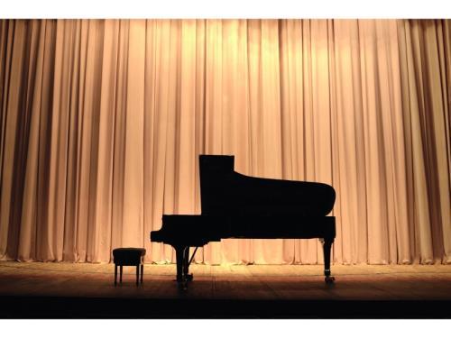SERVICES DE MISE A DISPOSITION DE PIANOS  ET DE CONCERTS
