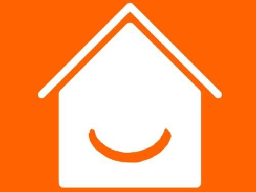 L'assurance complète pour votre logement