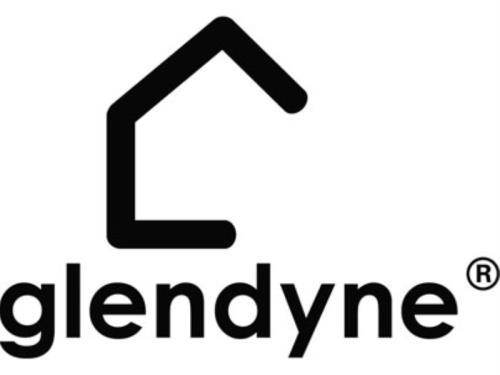 Ardoise Canadienne Glendyne