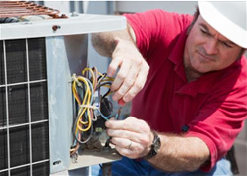 Maintenance - Service après-vente - Dépannage