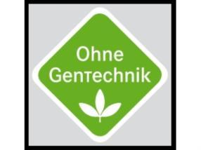 """Produktion """"ohne Gentechnik"""""""