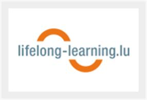 Portail lifelong-learning.lu