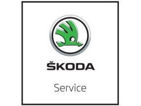 Skoda Service