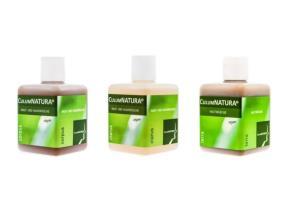 Produits naturels nettoyant cheveux et peau